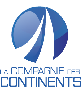 Compagnie des continents